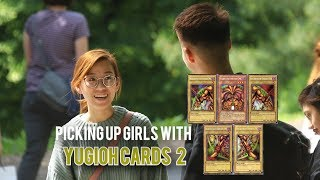 picking-up-girls-with-yugioh-cards-2