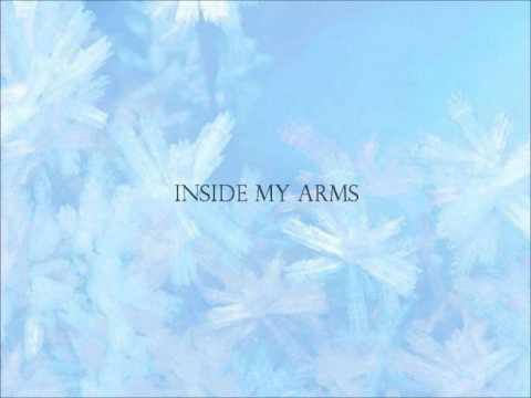 Winter Song - Sara Bareilles & Ingrid Michaelson (Lyrics)