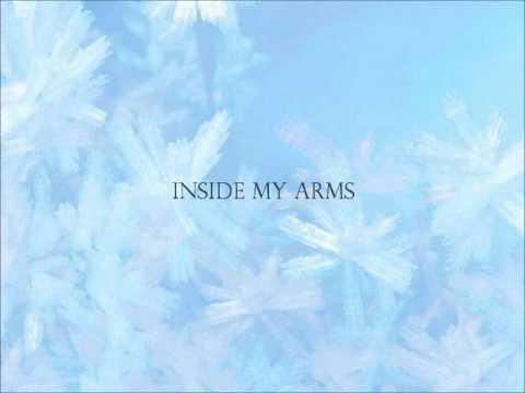 Winter Song - Sara Bareilles & Ingrid...