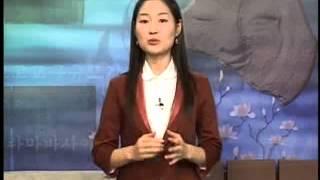 ♥ Корейский язык -1 ♥(видео урок корейского языка. продолжение видео урока ссылка http://vk.com/video192734670_164014052., 2012-11-01T13:34:26.000Z)