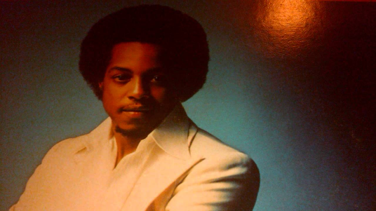 peabo-bryson-im-so-into-you-thesoulwebb
