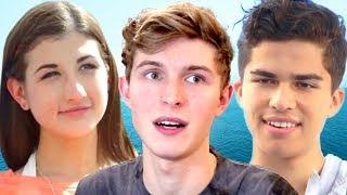I was Royally Crushed by THIS (emotional) | Royal Crush Ep 1 Review