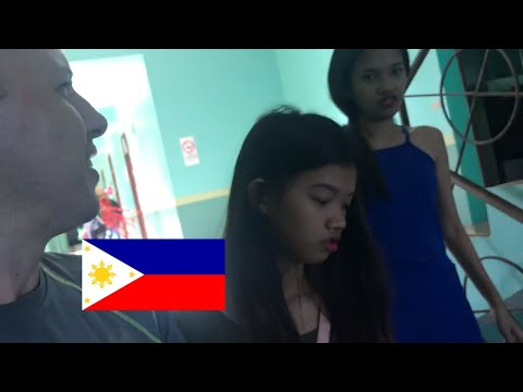 FIXING ERICA'S BIRTH CERTIFICATE! |PHILIPPINE LIFE|