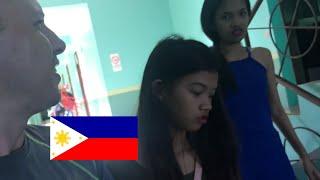 FIXING ERICA'S BIRTH CERTIFICATE!  PHILIPPINE LIFE 