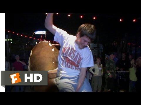 American Teen (9/9) Movie CLIP - Jake Gets Drunk (2008) HD
