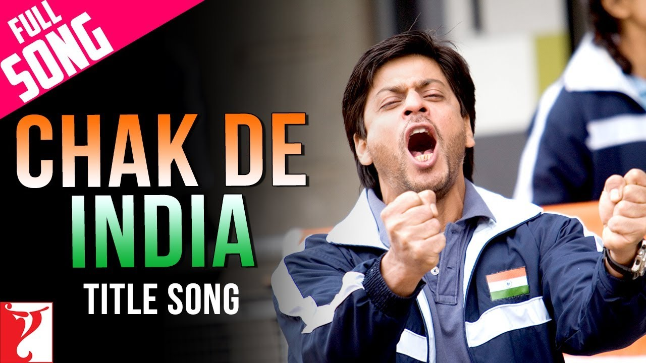 Chak de india movie part 1 eng sub download | itskedinus.