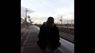 Энэмси - С меня хватит (New Track)