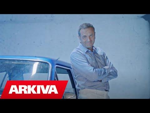 Sinan Vllasaliu - Jemi nda (Official Video 4K)