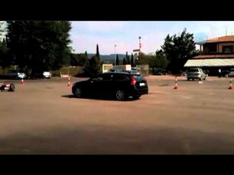 Chrysler 300C TPMS Sensor de Presión de Neumáticos 04-10 pre-codificado-listo para caber
