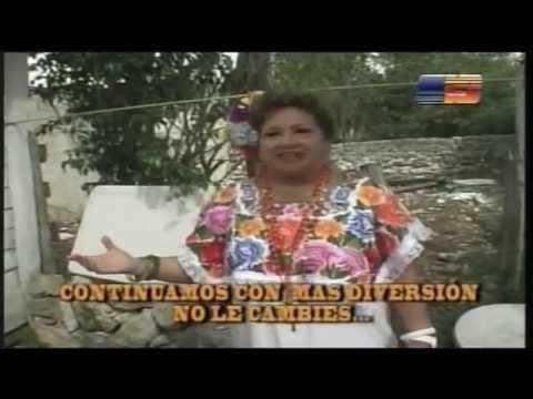 Ver Moloch de Huiros 20130328 en Español