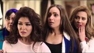 الاعلان الرسمى مسلسل 'ولى العهد' رمضان 2015   Official Teaser 1 2017 Video