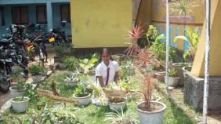 Sudharma college 2009