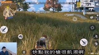 #616【谷阿莫】電玩實況精華7:我的子彈呼之欲出《終結者2:審判日》