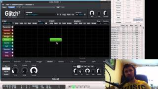 illformed Glitch 2 (Видео обзор от Алексея Разумова aka Slick)