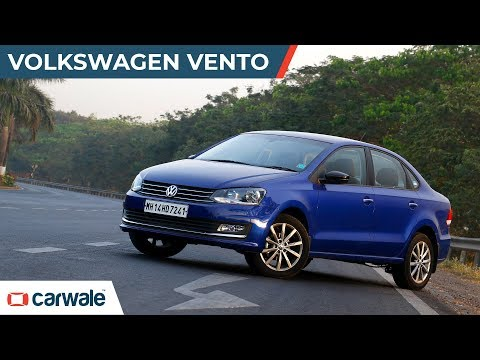 Volkswagen Vento | Are you missing out by not buying one? | CarWale