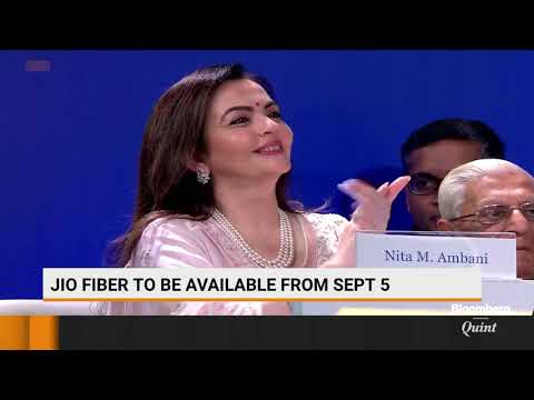 jio-fibre-to-be-launched-on-september-5