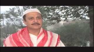 Tanzeehi Farhati Jamia ul Noor Mewat! Die Kaafir!!