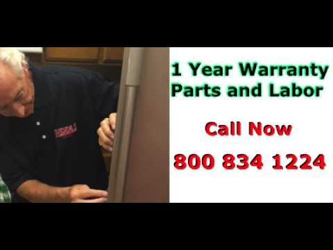 Riddle Appliance TV Whirlpool Mitsubishi Maxent UlIne Jenn Air Loewe Repair Service Orange County CA