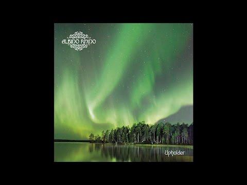 "Albinö Rhino ""Upholder"" (New Full Album) 2016 Psychedelic Stoner Doom"