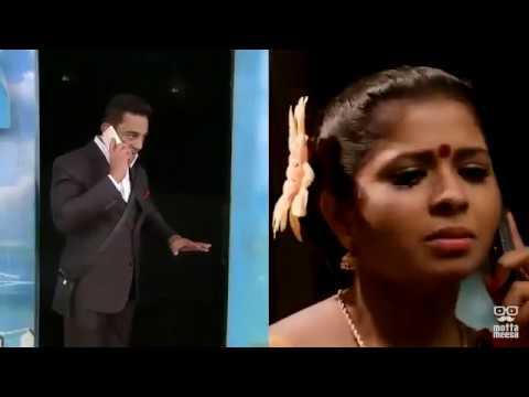 BiggBossTamil New video