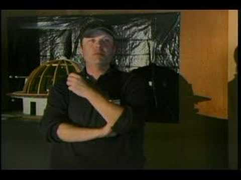 """Paul Kimball discusses """"The Condon Effect"""" and UFOs"""