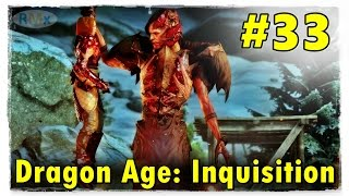 Dragon Age Inquisition #33 Fortaleza do céu XBOX ONE [Legendado PT-BR]