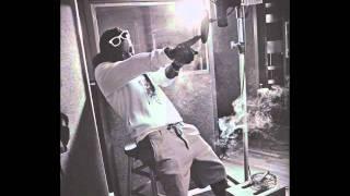 David Guetta Feat. Chris Brown & Lil Wayne - I Can Only Imagine