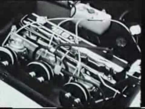 1969 Holden Torana GTR-X...read Technical Data below :)