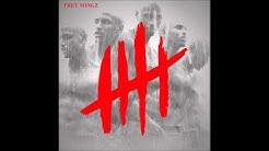 Trey Songz-Fumble