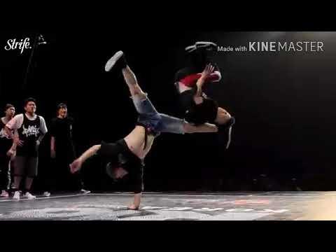 DJ POKEMON TIK TOK SPESIAL BATTLE DANCE TERBAIK