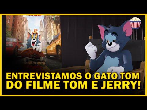 Renato Marafon entrevista um dos maiores GATOS que já passaram pela TV brasileira...