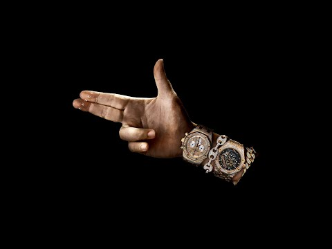 [FREE] ''Still Drippin ''| HARD Trap Beat 2021 Free|Trap Rap Instrumental Beat 2021 Base Trap+FREEDL