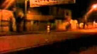 Fantasma Chingolero-Lanus BsAs
