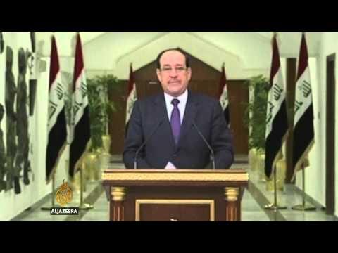 Iraq's army 'recaptures' Baiji oil refinery