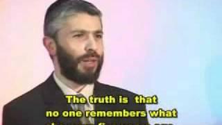 The secret to a happy marriage rabbi zamir cohen MOST INGENIOUS