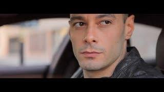 Fabri Fibra con Neffa. Panico. Video ufficiale.