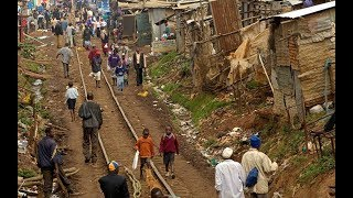 world-s-richest-2-000-people-control-more-money-than-poorest-4-6-billion-combined-oxfam