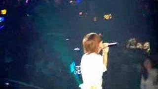 我是真的真的很愛你 -  2006年 F4 HK演唱會