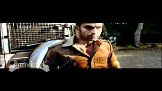 Bachelor Party Malayalam Trailer