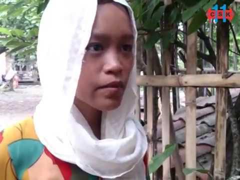 Baridin (Ajian Kemat Jaran Guyang) Full Movie (SMK Islam Asy_Syafi'iyyah)