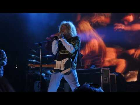 Nirvana 'Smells Like Teen Spirit' 10 Memorable Covers - Stereogum