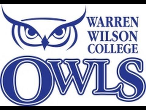 Owls Men's Soccer @ Johnson University