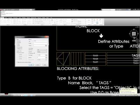 03-TITLE BLOCK ATTRIBUTES.mp4