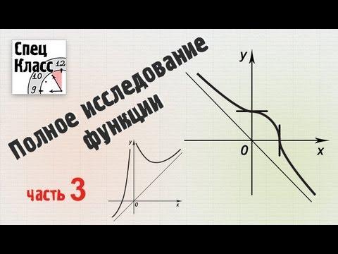 download Сервисная деятельность (80,00 руб.)