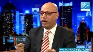 شباط و رشاوي الوزراء - مغرب تفي