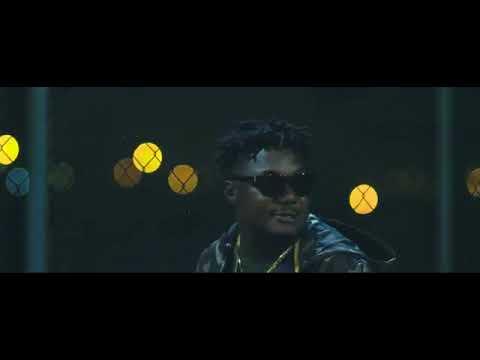 "Naijaloaded CDQ – Woss Olamide ""Wo"" Refix - YouTube"