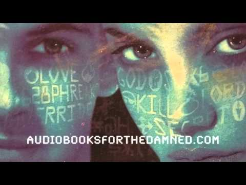 Hackers novelization (unabridged audiobook)