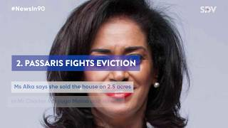mixed-reactions-following-president-uhuru-s-tantrum-passaris-fights-eviction-newsin90