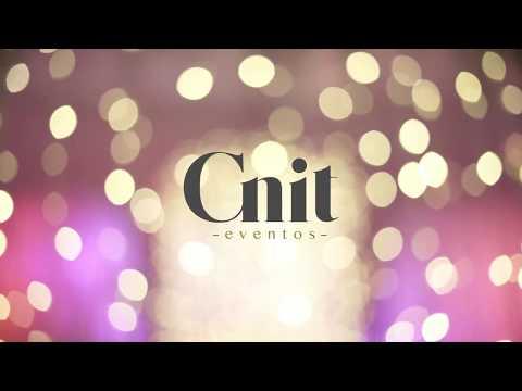 CNIT Eventos - Mobiliario