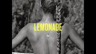 Baixar Beyonce